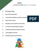SUJETO TÁCITO - copia.docx