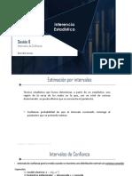 6. Intervalos de confianza(1) (1).pptx