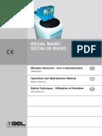 decalux.pdf