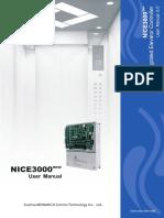 New monarch nice 3000.pdf