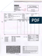 Articles-22414 Recurso PDF (1)