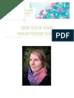 BBP_Wrap+Scrap+Cowl_11062016