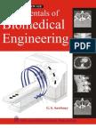 Fundamentals of Bio Medical Engineering