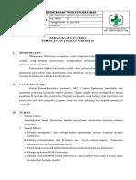 7). KAK PTP.docx