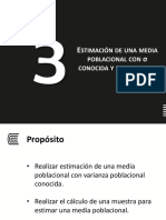 UNIDAD I - S03.pptx