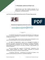 Ciclo y Proceso Administrativo.pdf