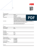 1SAX611001R1101-ef370-380-electronic-overload-relay.pdf