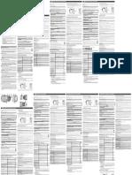 Z50_1.8S_TH(7E_DL)02.pdf
