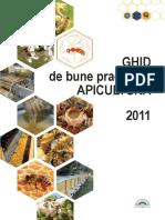 Albine-Ghid-de-bune-practici-in-apicultura.pdf