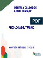 5-Salud-Mental-y-Calidad-de-Vida-en-el-Trabajo-JCAM2013.pdf