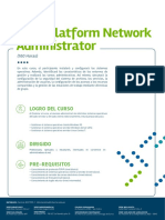 multiplatform-network-administrator.pdf