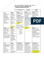 EOI-FORMATO PRUEBAS B2.pdf