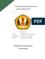 120110170051_MAKALAH2.docx