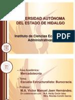 esc_estructuralista_heidy (1).pptx