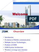 1 GSM-Introduction-72.pdf