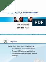 5.  Antenna system-63.ppt