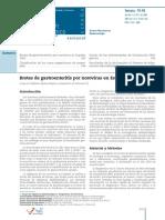 Brotes_de_gastroenteritis_por_norovirus.pdf