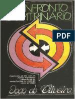 318123981-Confronto-Doutrinario-Joao-de-Oliveira.pdf