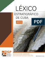 LÉXICO ESTRATIGRÁFICO DE CUBA.pdf