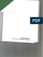 Dupuy.Viejas y nuevas perspectivas.pdf