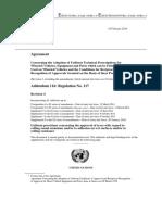 ECE R117 Rev4.pdf