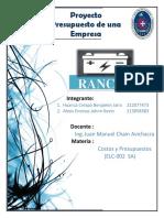 Informe Proyecto Presupuesto.docx