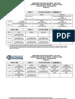 HORARIO PSICOLOGÍA  (MALLA ANTIGUA).docx