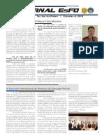 Jornal ESFO 2018