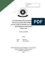 Rozalia_10011381520153_AKK_Proposal.pdf