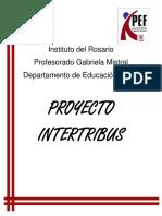 Reglamento Intertribus.docx
