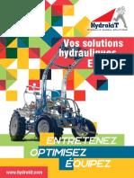 Catalogue-utilisateurs-Hydrokit.pdf