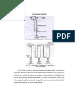 tugas screening dan classifiers (2)(edit).docx