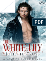 [Vampire+Blood+03]+The+White+Lily+-+Juliette+Cross+(Meraki).pdf