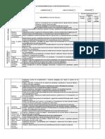 ENCUESTA SOBRE EL FUNCIONAMIENTO DE LA INSTITUCION EDUCATIVA.docx