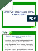 Selección de DPS.pdf