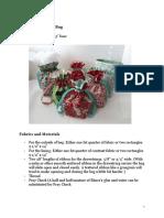 tisthe season pattern_aiid1902866