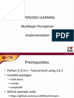 Scikit MLP Classification.pptx