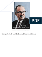 KellyHisPersonalConstructTheory.pdf