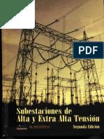 Subestaciones de A y EAT.pdf