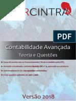 2018+-+Contabilidade+Avançada+-+Genérico+-+Aula+00.pdf