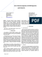 PCIC 2015 Final Color.pdf
