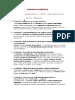 Guión de Contenidos.pdf
