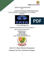Tata-Motors-Summer-Training-Report-By-Makshud-Khan.docx