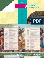 HISTORY_MD.pdf