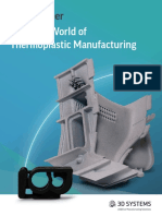 3DS Thermoplastic-Manufacturing Whitepaper en FINAL