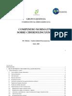 Delitos informaticod.pdf