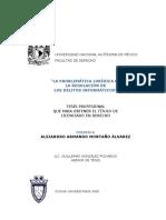 tesis re clave.pdf