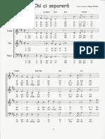 130-02-chi-ci-separera-satb.pdf