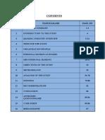 aprojectreportonawarenesslevelofpersonalbankingproductsofsbibank-120724215758-phpapp01.pdf