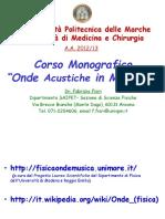 01-OndeAcustiche.pdf